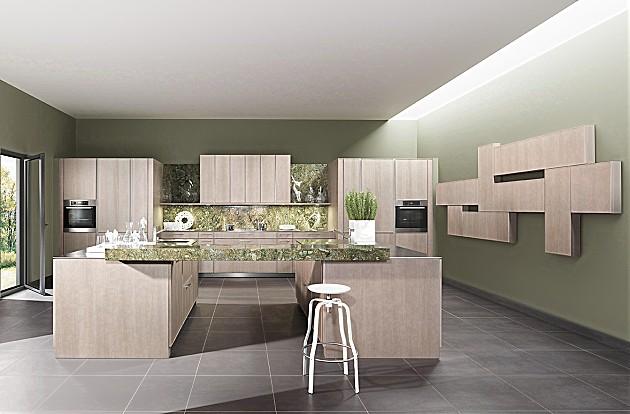 inspiratie keukenfoto 39 s in de keukengalerie pagina 5. Black Bedroom Furniture Sets. Home Design Ideas