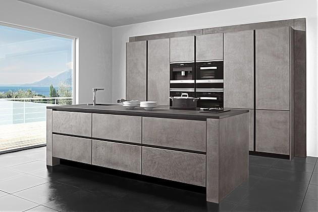Eiken Keuken Schilderen Forum : Inspiratie keukenfoto s in de keukengalerie (pagina 2)