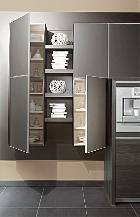 Detail k chenplanung keukenfoto 39 s in de keukengalerie pagina 3 - In het midden eiland keuken ...