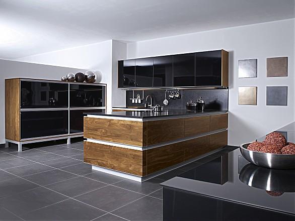 Zeyko keukens keukenfoto 39 s in de keukengalerie pagina 4 - Kleur harmonie leven ...