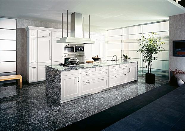 zeyko keukens keukenfoto 39 s in de keukengalerie pagina 3. Black Bedroom Furniture Sets. Home Design Ideas