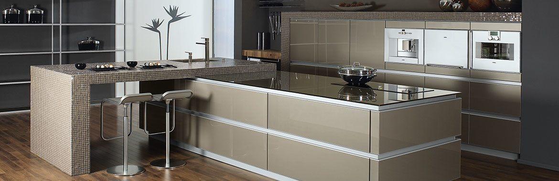 Eenvoudig Keuken Ontwerpen : KeukenAtlas Uw keuken, apparatuur & aanbiedingen